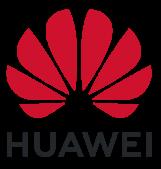 Reporte de sostenibilidad 2018 de Huawei