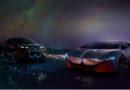 Diseñando para mañana. BMW Group Design ya está dando forma cómo experimentaremos el placer de conducir en el futuro.