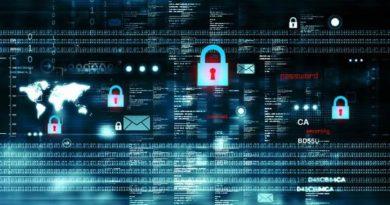 LexisNexis® Risk Solutions presenta el Reporte sobre Cibercrimen del segundo semestre de 2018, el cual muestra los retos a los que se enfrenta Latinoamérica en el ámbito digital