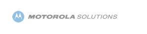 Motorola Solutions adquiere WatchGuard, Inc., líder en soluciones de video móvil para la seguridad pública
