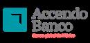 """Recibe Accendo Banco premio como """"Best Fintech Bank in Mexico 2019"""" por la revista londinense Capital Finance International"""