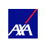 Dona Fundación AXA 10 mdp  para salud en Chiapas