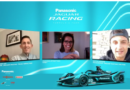"JAGUAR RACING LANZA ""RE: CHARGE AT HOME"" UNA SERIE DE VIDEO PODCASTS"