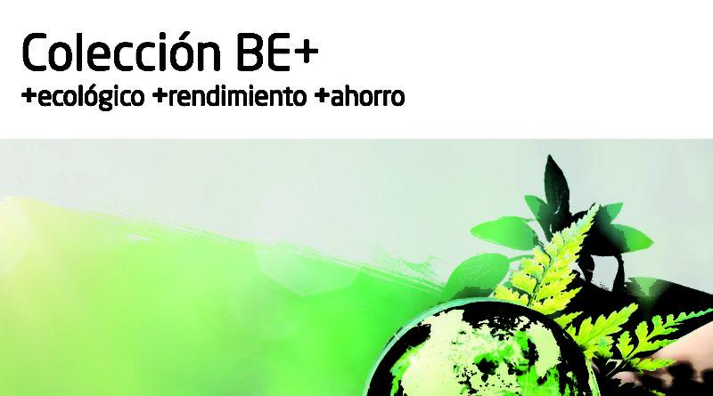 Axalta lanza nueva colección de recubrimientos industriales en polvo en México
