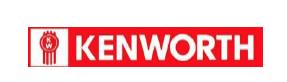 Reanuda operaciones Kenworth Mexicana con rigurosas medidas sanitarias