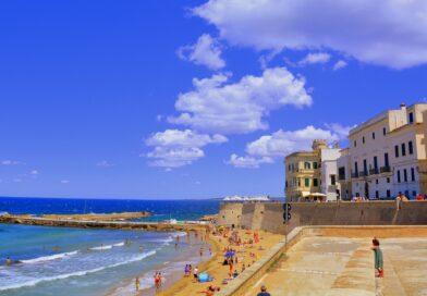 La Nueva Normalidad para el Turismo en el Mediterráneo: ¿cómo será el viajero post-COVID?