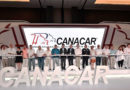 COMUNICADO| CONVENCIÓN CANACAR 2020