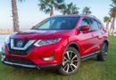 Nissan X-Trail: Un SUV que celebra dos décadas de evolución alrededor del mundo