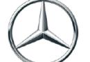 Y Mercedes-Benz son marcas registradas de Daimler AG, Stuttgart, Alemania.