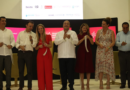 ¡El SingularityU Virtual Summit en Jalisco 2020regresa para transformar tu negocio y replantear el futuro!