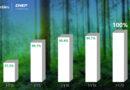 Brambles alcanza su objetivo 2020: el 100% de sus recursos de madera provienen de fuentes sustentables
