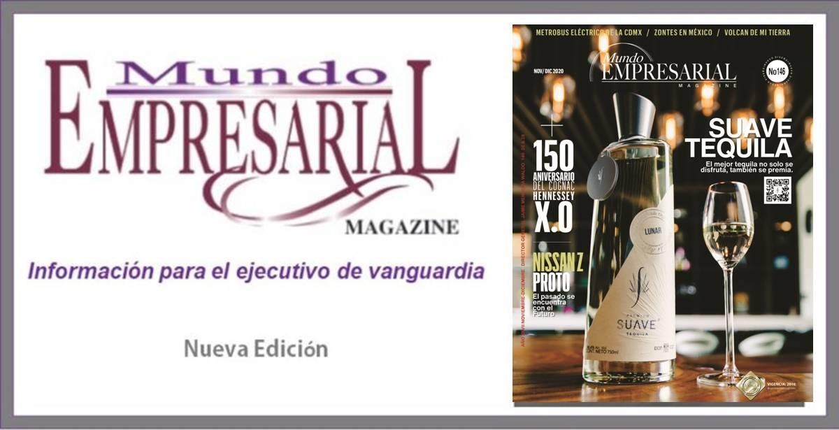 mundoempresarial.com.mx