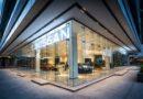 Nissan inaugura nuevo concepto de showroom en su edificio corporativo en Ciudad de México