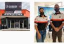 CADUSA inaugura sucursal de refacciones en Zacatecas