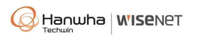 Crece 80% uso de analítica en sistemas de videovigilancia en 5 años en LATAM: Hanwha Techwin