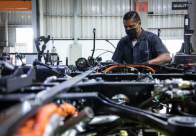 VW Caminhões e Ônibus y CBMM firman una asociación sin precedentes para el desarrollo de baterías automotrices con Niobio