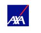 AXA México, a la vanguardia en sustentabilidad