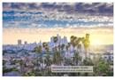 Mexicanos en Los Ángeles: Un pilar fundamental para esta ciudad hermana